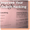 Dallas Website Google Ranking